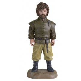 Figurine Game Of Thrones Tyrion Lannister Hand of the Queen