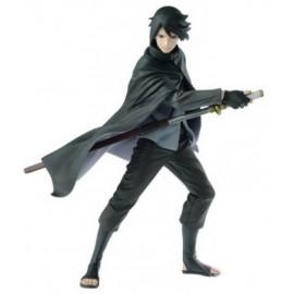 Figurine Boruto Naruto Next Generations Sasuke Uchiha