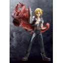 Figurine Fullmetal Alchemist G.E.M. 1/8 Edward Elric