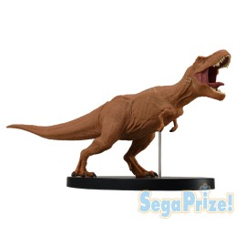 Figurine Jurassic World Premium Figure T-Rex