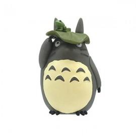 Figurine Mon Voisin Totoro 3D Jigsaw Puzzle Totoro