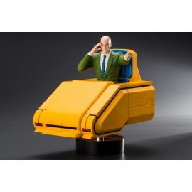 Figurine X-Men '92 1/10 PVC ARTFX+ Professor X