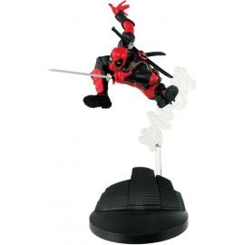 Figurine Marvel Creator X Creator Deadpool