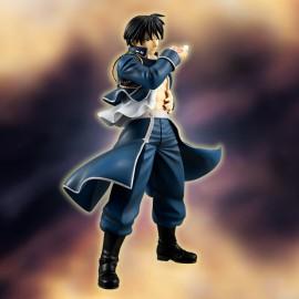 Figurine Fullmetal Alchemist Special Figure Roy Mustang