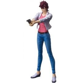 Figurine City Hunter Movie Creator X Creator Kaori Makimura
