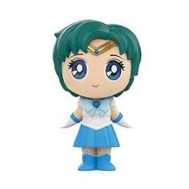 Figurine Sailor Moon Mystery Mini Sailor Mercury