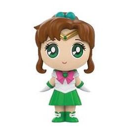 Figurine Sailor Moon Mystery Mini Sailor Jupiter