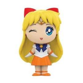Figurine Sailor Moon Mystery Mini Sailor Venus