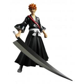 Action figure Bleach Ichigo Kurosaki