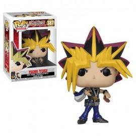 Figurine Yu-Gi-Oh! POP! Yami Yugi