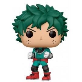 Figurine My Hero Academia POP! Deku