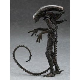 Figurine Alien Figma Alien Takayuki Takeya Version