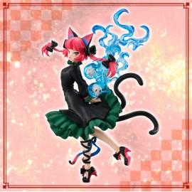 Figurine Touhou Project Premium Figure Kaenbyou Rin
