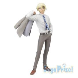 Figurine Détective Conan Premium Figure Amuro Tooru