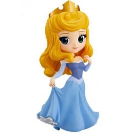 Figurine Disney Characters Q Princesse Aurore (La Belle au Bois Dormant)