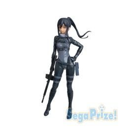 Figurine Sword Art Online Alternative Gun Gale Online Premium Figure Pitohui (Elsa Kanzaki)