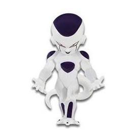 Figurine Dragon Ball Z WCF Série 6 Freezer Forme Finale