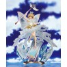 Figurine Cardcaptor Sakura : Clear Card-hen 1/7 Sakura Kinomoto : Hello Brand New World