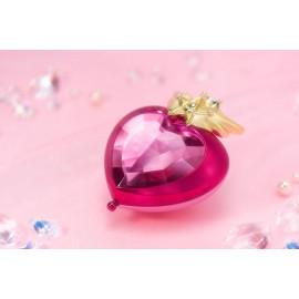 Réplique Sailor Moon Proplica Sailor Chibi Moon Compact *PRECO*