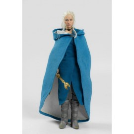 Figurine Game Of Thrones 1/6 Daenerys Targaryen