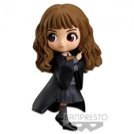 Figurine Harry Potter Q Posket Hermione Granger