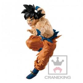 Figurine Dragon Ball Super Tag Fighters Goku
