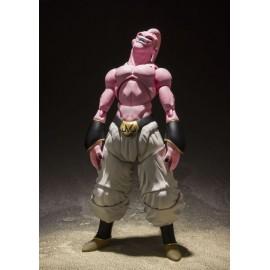 Dragonball Z figurine S.H. Figuarts Majin Buu -EVIL-