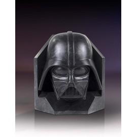 Star Wars serre-livre Darth Vader