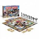 Monopoly One Piece *PRECO*