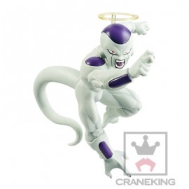 Figurine Dragon Ball Super Tag Fighters Freezer