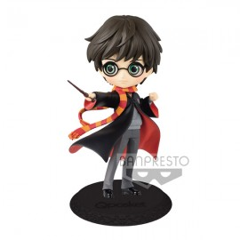 Figurine Harry Potter Q Posket Harry Potter