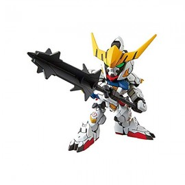 Maquette SD Gundam EX-Standard Gundam Barbatos