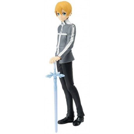 Figurine Sword Art Online Alicization EXQ Eugeo