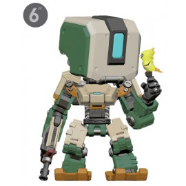 Figurine Overwatch POP! Overzised Bastion