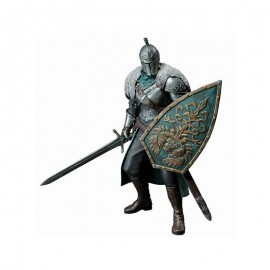 Figurine Dark Souls II Sculpt Collection Vol.1 Faraam Knight