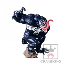 Figurine Marvel Goukai Venom