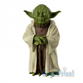 Figurine Star Wars LPM Yoda