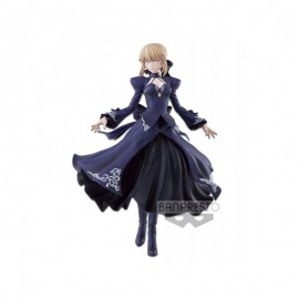Figurine Fate/Stay Night Heaven's Feel Saber Alter