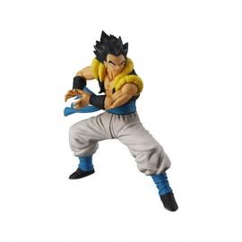 Figurine Gashapon Dragon Ball Super VS 09 Gogeta