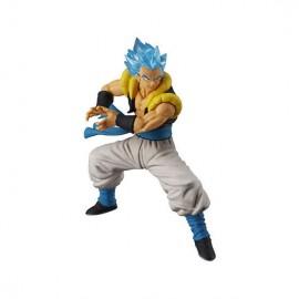 Figurine Gashapon Dragon Ball Super VS 09 Gogeta SSGSS