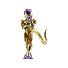 Figurine Gashapon Dragon Ball Super Broly HG Series 01 Golden Freezer