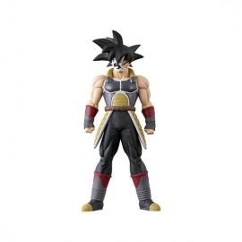 Figurine Gashapon Super Dragon Ball Heroes Skills 04 Kamen no Saiyajin