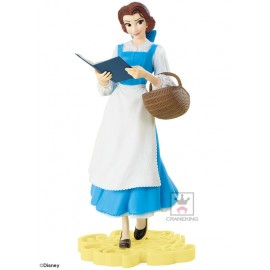 Figurine Disney EXQ Starry Belle