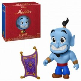Figurine Disney Aladdin 5 Star Genie