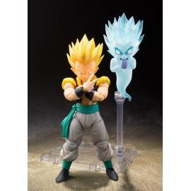 Figurine Dragonball Z S.H. Figuarts Gotenks SHF
