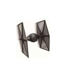 Figurine Star Wars Episode VII The Force Awakens 1st Order TIE Fighter