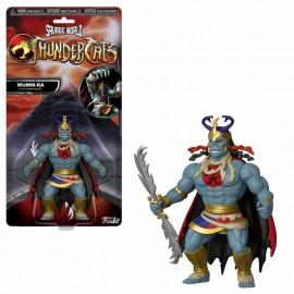 Figurine Cosmocats Savage World Mumm-Ra
