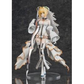 Figurine Fate/Grand Order Saber Nero Claudius (Bride)