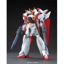 Maquette Gundam X GW-9800 Gundam Airmaster