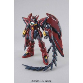 Maquette Gundam Wing Endless Waltz MG 1/100 Gundam Epyon EW Version